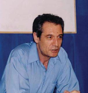 Οι εξελίξεις στο κυπριακό από τη σκοπιά ενός Κύπριου*