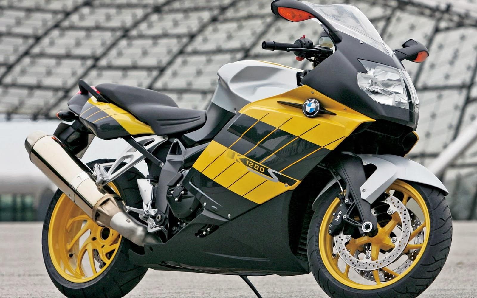 bmw k1200 bikes hd