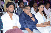 Sarrainodu Success meet photos gallery-thumbnail-12