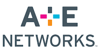 a_and_e_networks_summer_internship