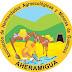 Urgente Colombia: Paramilitares ocupan zona de Antioquia y persiguen para asesinar a militantes populares de Aheramigua
