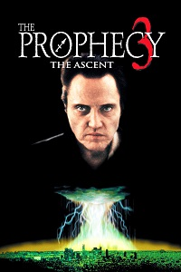 Watch The Prophecy 3: The Ascent Online Free in HD