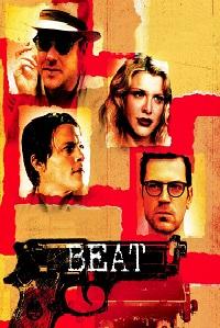 Watch Beat Online Free in HD