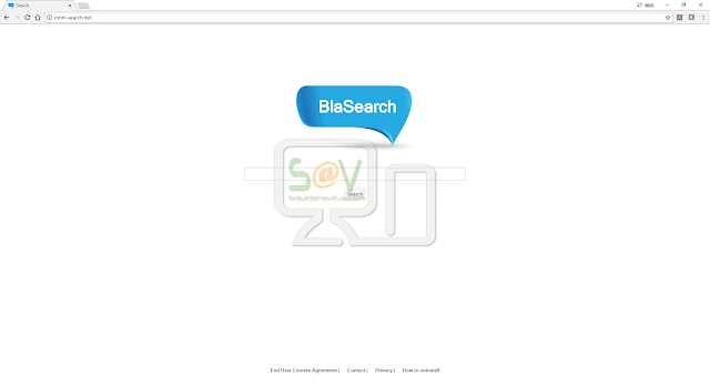 Omni-search.net (Hijacker)