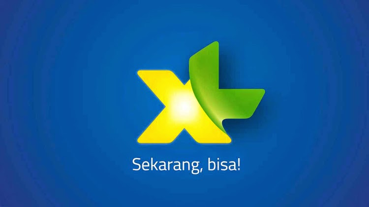 Image result for XL Axiata