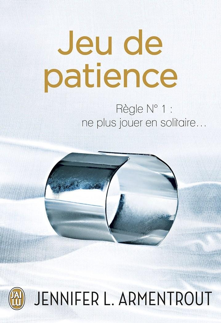 http://passion-d-ecrire.blogspot.fr/2015/09/critique-litteraire-jeu-de-patience.html