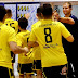 Οι 14 τεχνικοί της Handball Premier και οι πολυνίκεις προπονητές της κατηγορίας