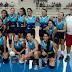 Com ótima vitória, vôlei feminino de Itupeva reage na Copa Itatiba