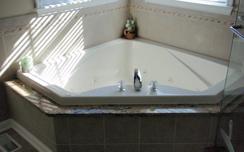 Bathroom Remodeling Baltimore Md bathroom remodel baltimore md - news home