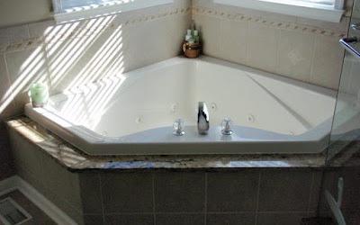 Bathroom remodel baltimore md