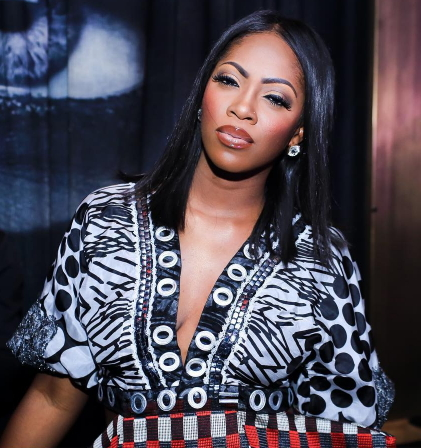 tiwa savage south africa