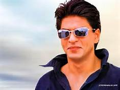 Top ten richest actors of Bollywood ~ Bollywood Boy from