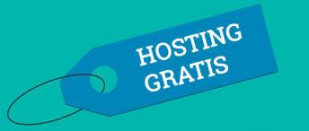 Daftar Situs Penyedia layanan Hosting gratis Terbaik