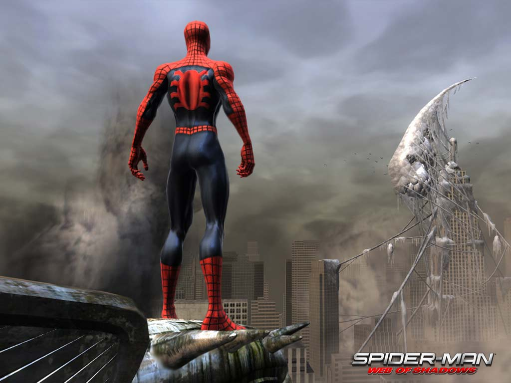 Download free movies spiderman 3.