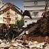 حصيلة جديدة : وفاة 4 أشخاص وإنقاذ 24 آخرين في انهيار عمارة بالدار البيضاء