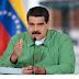 EE.UU en Shock ➤ Venezuela dispuesta a suspender al 100% el envío de petróleo a EE.UU