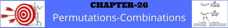 Quantitative Aptitude for Competitive Examinations-30 Chapters 98