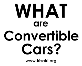 What-are-Convertible-Cars?-Explained