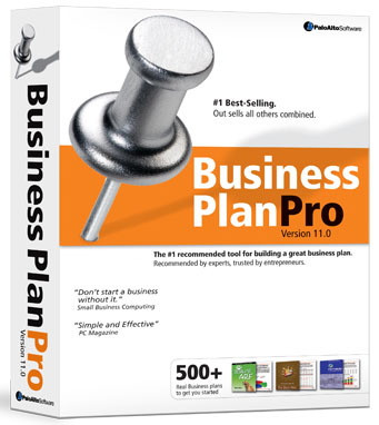 500+ Sample Business Plans
