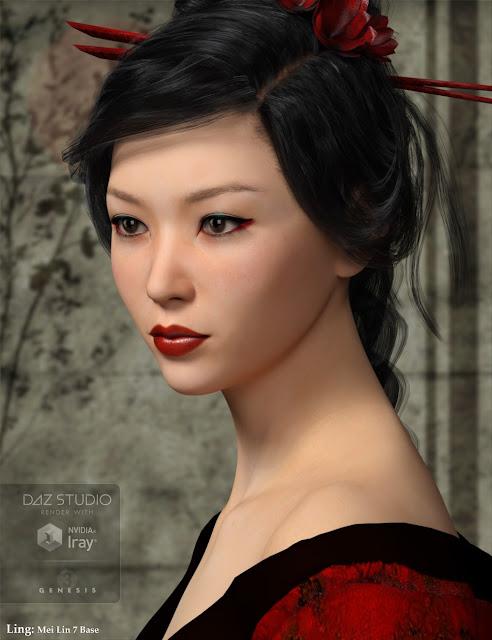 MRL Ling
