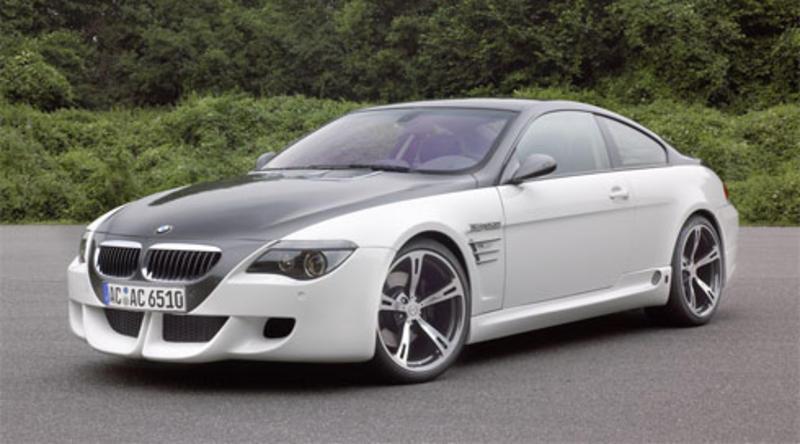 Bmw M6 2012 Cars Gallery