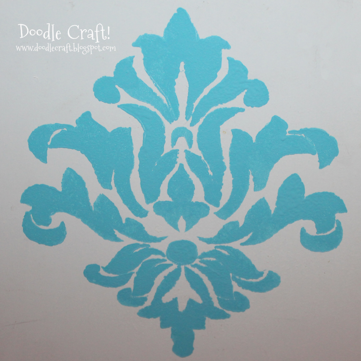doodlecraft dollar store hacks silhouette cutting mats and diy
