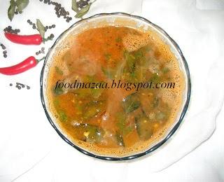 Rasmalai Manjula S Kitchen
