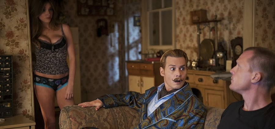Mortdecai%2B(2015)%2Bimage5.jpg