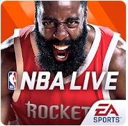 NBA LIVE ASIA 2 3 10 Apk Mod Android   apkappsworld21