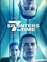 Film 7 Splinters in Time (2018) Full Movie