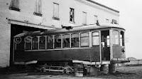 http://bartok.brandonu.ca/link/9731/Dismantling-of-Streetcar-No-8/