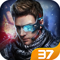 Download Fusion War Apk