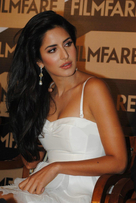 Hollywood Celebrities Katrina Kaif Hot Hd Wallpapers-2291