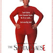 Is The Santa Clause The Most Sinister Christmas Movie Ever Made?
