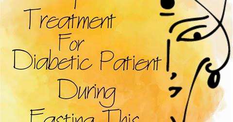 PRECAUTION & HOMOEOPATHIC TREATMENT FOR COMMAN COMPLAINTS & DIABETIC