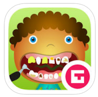 https://itunes.apple.com/es/app/dentista-minúsculo-tiny-dentist/id561690275