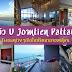 รีวิว U Jomtien Pattaya โรงแรมสวยๆ เปิดใหม่ริมหาดจอมเทียน