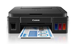 http://www.printerdriverupdates.com/2017/06/canon-pixma-g2500-driver-download.html