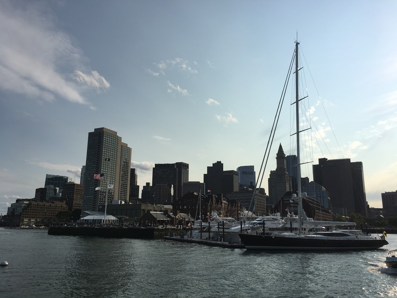 Spectacle-Island-Boston-Harbor-Cruises