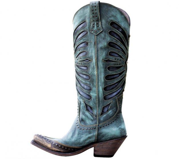 Western Fine Art Photography Western Art Cowboy Boots