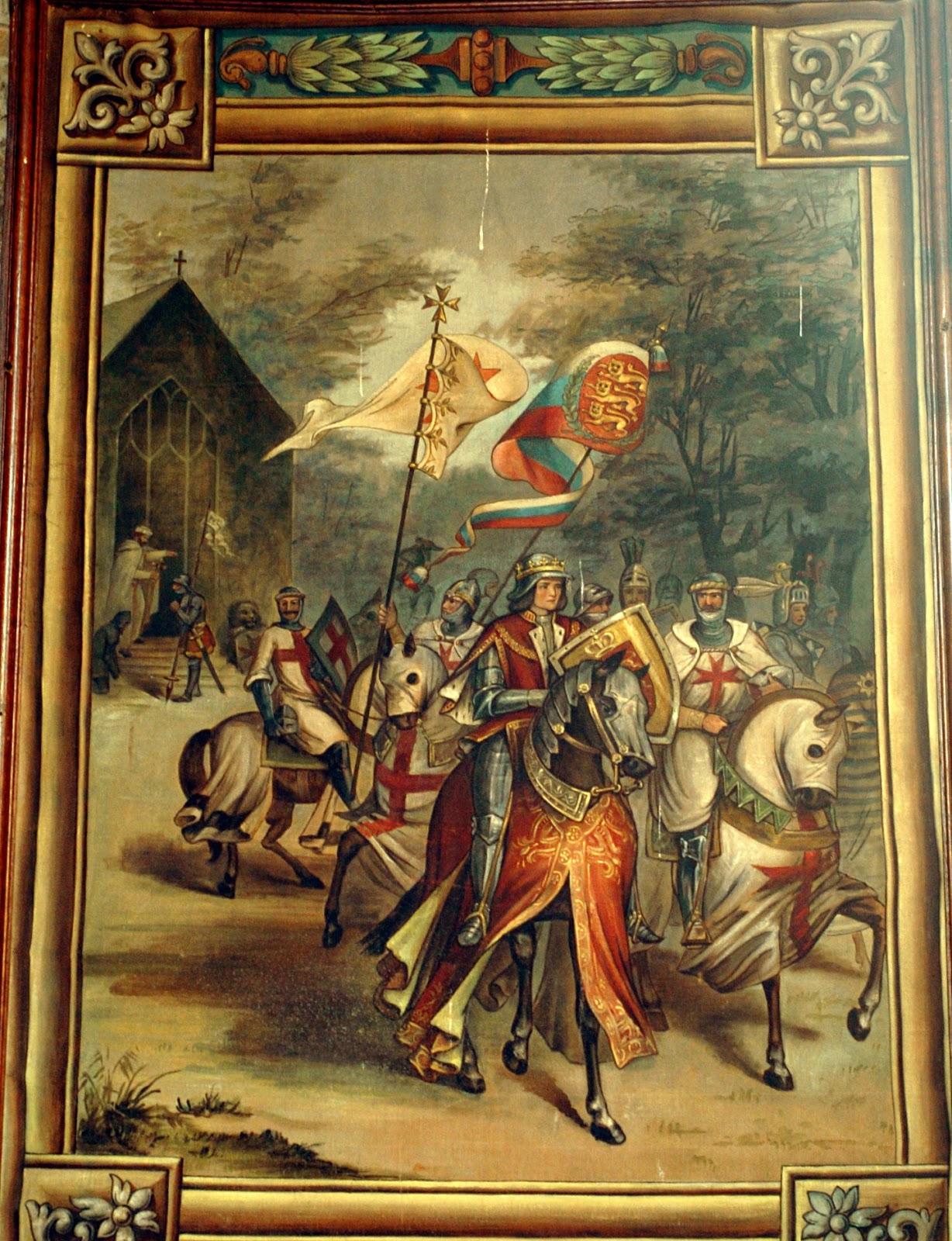 http://2.bp.blogspot.com/-sPwoOwJQQS0/UJvvakso1II/AAAAAAAAAV8/PhFFEM-U_Xc/s1600/Knights+Templar+Painting+Rothley+Chapel.jpg