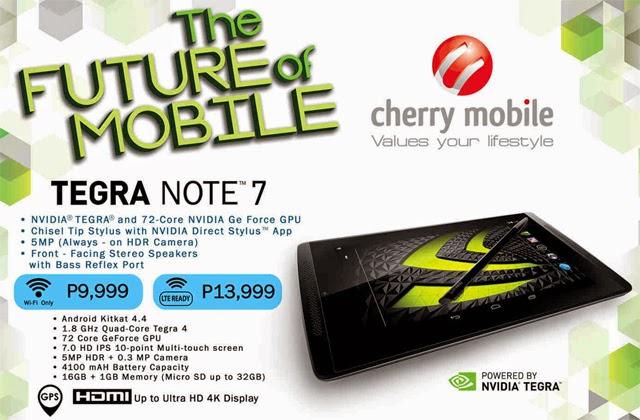 Nvidia tegra note 7 custom rom