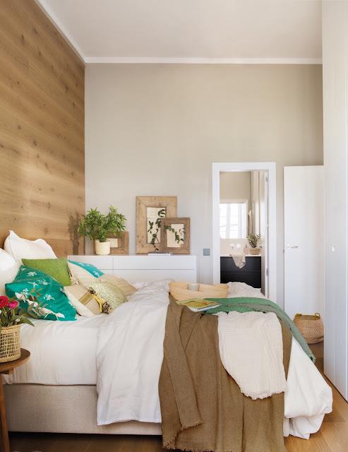 decor-apartment