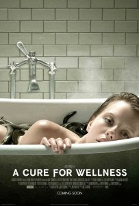 Download A Cure for Wellness (2016) BluRay Subtitle Indonesia