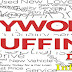 What is keyword stuffing? and How to Avoid it