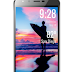 latest & best smartphone verykool SL5011 Spark LTE price, specs