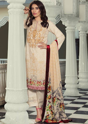 alkaram-winter-dresses-collection-3-piece-silk-velvet-dupatta-2016-15