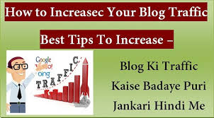 Blog-traffic-