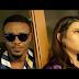 VIDEO:Alikiba-Mbio:Download