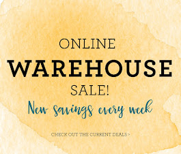 Online Warehouse Sale